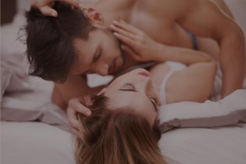tantricos masajes tantra center massage