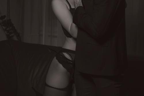 masajes eroticos en málaga con final feliz
