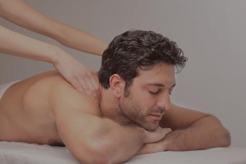 centro de malaga masajes eróticos