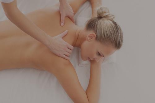 masaje erotico malaga para parejas