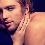 Qué es el masaje tántrico