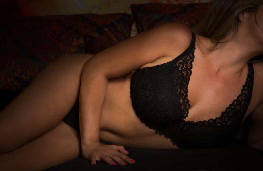 servicios-de-masajes-tantricos-y-eroticos-en-malaga_2