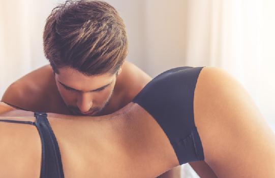 servicios-de-masajes-tantricos-y-eroticos-en-malaga_3