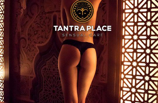 sofia masajista tantra place