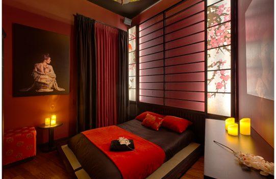 tantra-palace-habitaciones-para-masajes-eroticos-en-malaga