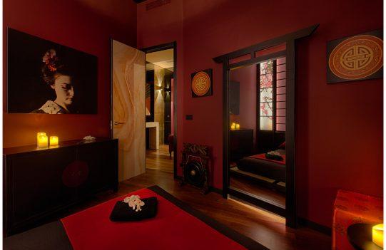 tantra-palace-habitaciones-para-masajes-eroticos-en-malaga_1