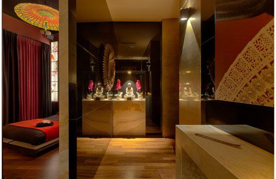 tantra-palace-habitaciones-para-masajes-eroticos-en-malaga_2