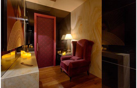 tantra-palace-habitaciones-para-masajes-eroticos-en-malaga_3