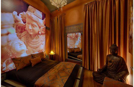 tantra-palace-habitaciones-para-masajes-eroticos-en-malaga_4