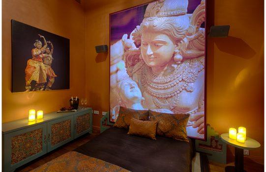 tantra-palace-habitaciones-para-masajes-eroticos-en-malaga_5