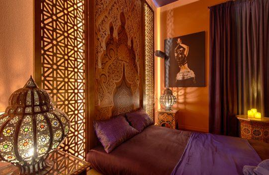 tantra-palace-habitaciones-para-masajes-eroticos-en-malaga_7